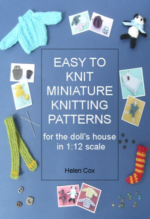 Free Toddler & Children's Clothes Knitting Patterns